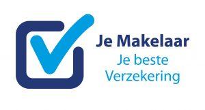 brocom-logo-liggend-rgb-nl