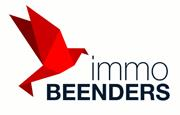 ImmoBeenders