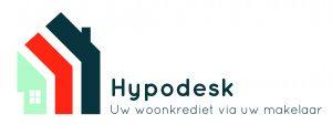 logo hypodesk