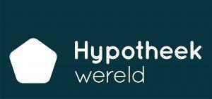 logo hypotheekwereld